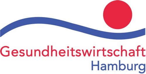 Gesundheitswirtschaft Hamburg empfiehlt Care for Cancer.